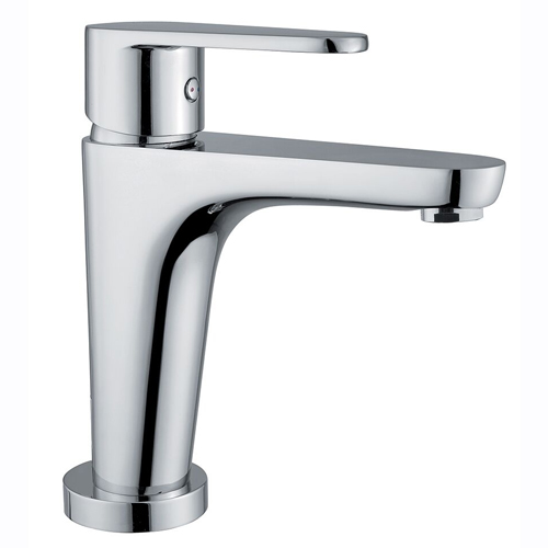 Single lever washbasin mixer chrome, <br>AN: 88CR5516