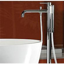 standarmatur badewanne preisvergleich die besten angebote online kaufen. Black Bedroom Furniture Sets. Home Design Ideas