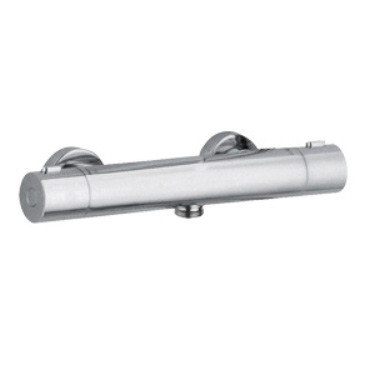Thermostatic shower mixer chrome,<br>AN: EL980102015