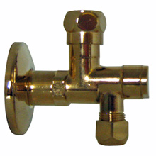 Angel tap with filter gold 24 Karat,<br>AN: AC0028010