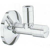 Angel tap with filter chrome,<br>AN: AC0032015