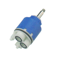 Ceramic cartridge for joystick mixers,<br>AN: AC0369000