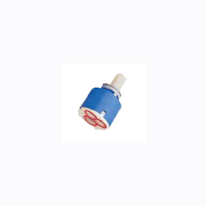 Ceramic cartridge for single lever mixer  ø 35 mm without distributor,<br>AN: AC0338000
